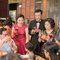夢工廠婚禮攝影-31