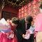 夢工廠婚禮攝影-17