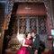 夢工廠婚禮攝影-13