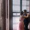 夢工廠婚禮攝影-9