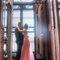 夢工廠婚禮攝影-8