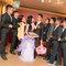 夢工廠婚禮攝影-402