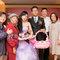 夢工廠婚禮攝影-383