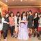 夢工廠婚禮攝影-344