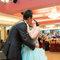 夢工廠婚禮攝影-237