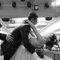 夢工廠婚禮攝影-235