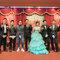 夢工廠婚禮攝影-215