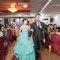 夢工廠婚禮攝影-179