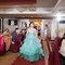 夢工廠婚禮攝影-178