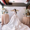 夢工廠婚禮攝影-143