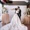 夢工廠婚禮攝影-138