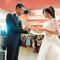 夢工廠婚禮攝影-127