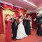夢工廠婚禮攝影-122