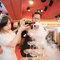 夢工廠婚禮攝影-115