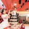 夢工廠婚禮攝影-114