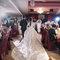 夢工廠婚禮攝影-100
