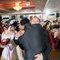 夢工廠婚禮攝影-85