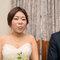 夢工廠婚禮紀錄-33