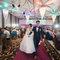 夢工廠婚禮紀錄-43