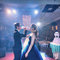 夢工廠婚禮紀錄-10