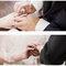 婚禮紀錄 喆軒 紫婷 結婚 花園(編號:549450)