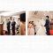婚禮紀錄 喆軒 紫婷 結婚 花園(編號:549451)
