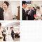 婚禮紀錄 喆軒 紫婷 結婚 花園(編號:549457)