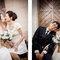 婚禮紀錄 喆軒 紫婷 結婚 花園(編號:549469)