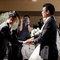 婚禮紀錄 喆軒 紫婷 結婚 花園(編號:549480)