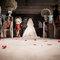 婚禮紀錄 喆軒 紫婷 結婚 花園(編號:549485)