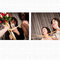 婚禮紀錄 喆軒 紫婷 結婚 花園(編號:549496)