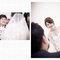 婚禮紀錄 文澤 雅惠 結婚 桃園晶宴(編號:549551)