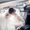 婚禮紀錄 文澤 雅惠 結婚 桃園晶宴(編號:549554)