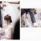 婚禮紀錄 文澤 雅惠 結婚 桃園晶宴(編號:549555)