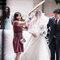 婚禮紀錄 文澤 雅惠 結婚 桃園晶宴(編號:549561)