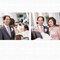 婚禮紀錄 文澤 雅惠 結婚 桃園晶宴(編號:549570)