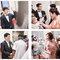婚禮紀錄 文澤 雅惠 結婚 桃園晶宴(編號:549573)