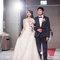 婚禮紀錄 文澤 雅惠 結婚 桃園晶宴(編號:549577)
