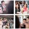 婚禮紀錄 文澤 雅惠 結婚 桃園晶宴(編號:549600)