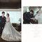 嗨攝影.婚禮紀錄.君品酒店