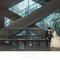 嗨攝影.婚禮紀錄.彭園會館