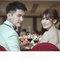 嗨攝影.婚禮紀錄.遠東國際大飯店