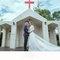 嗨攝影.婚禮紀錄.大溪山水庭園餐廳