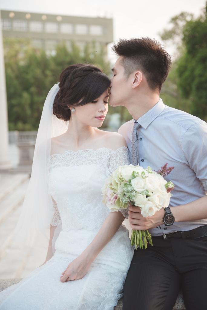 嗨攝影-自主婚紗