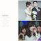 嗨攝影.婚禮紀錄.和璞飯店