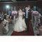 嗨攝影.婚禮紀錄.大象寬廷