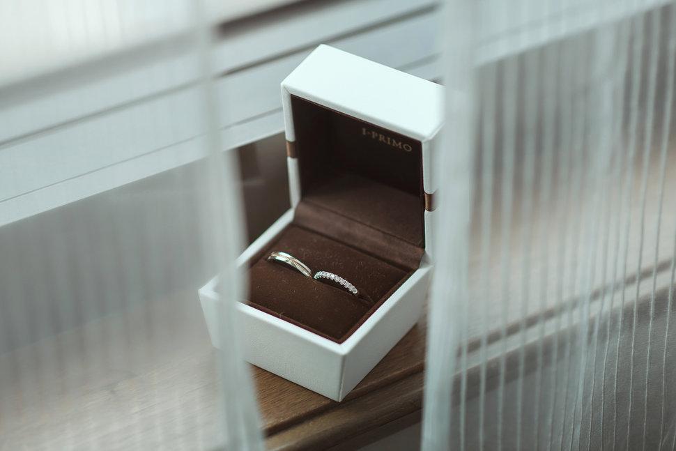 haiphotograph (1) - 嗨攝影《結婚吧》