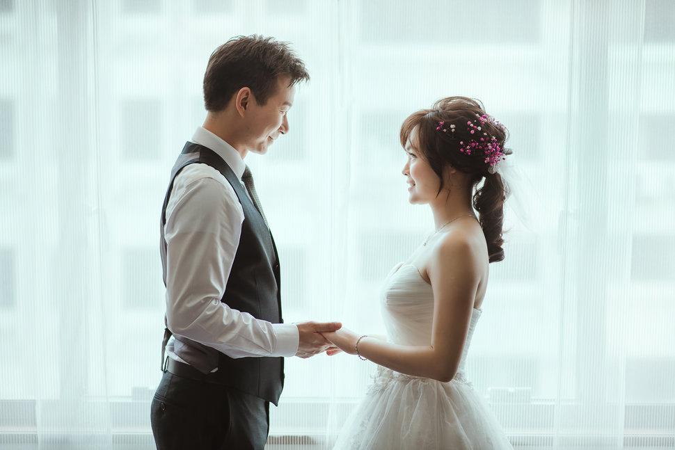 haiphotograph (7) - 嗨攝影《結婚吧》