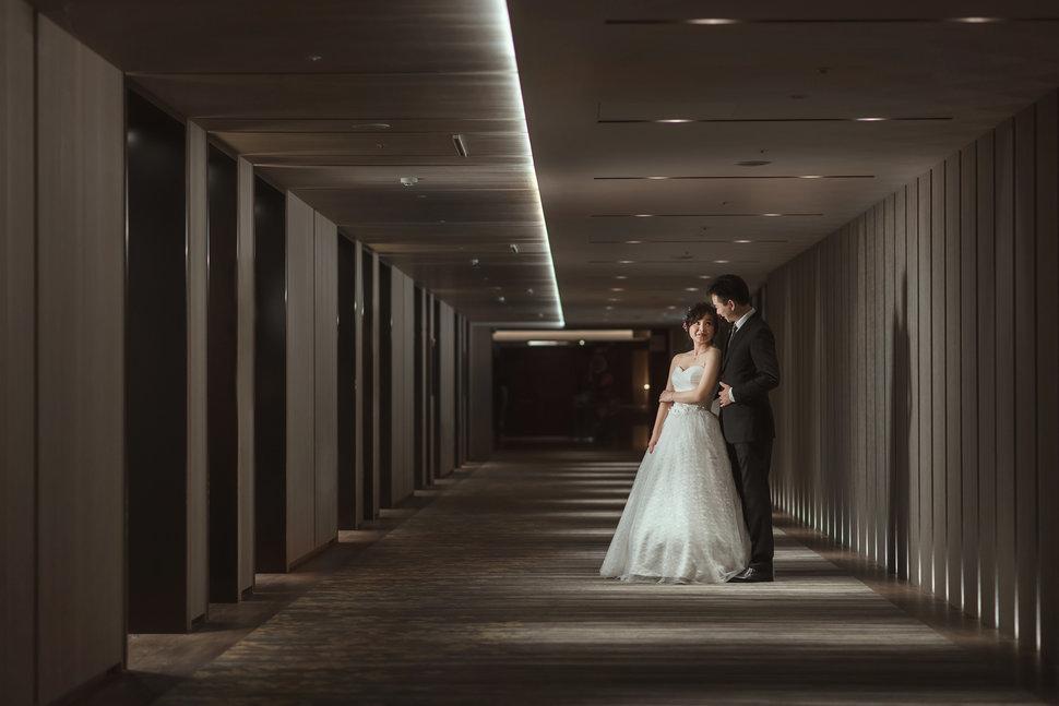 haiphotograph (10) - 嗨攝影《結婚吧》