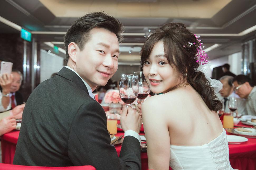 haiphotograph (26) - 嗨攝影《結婚吧》
